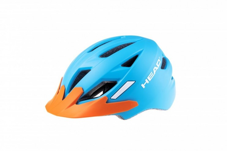 Casco Kid Y11 In-Mould