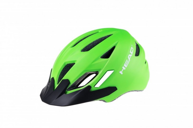Casco Kid Y11A Out-Mould