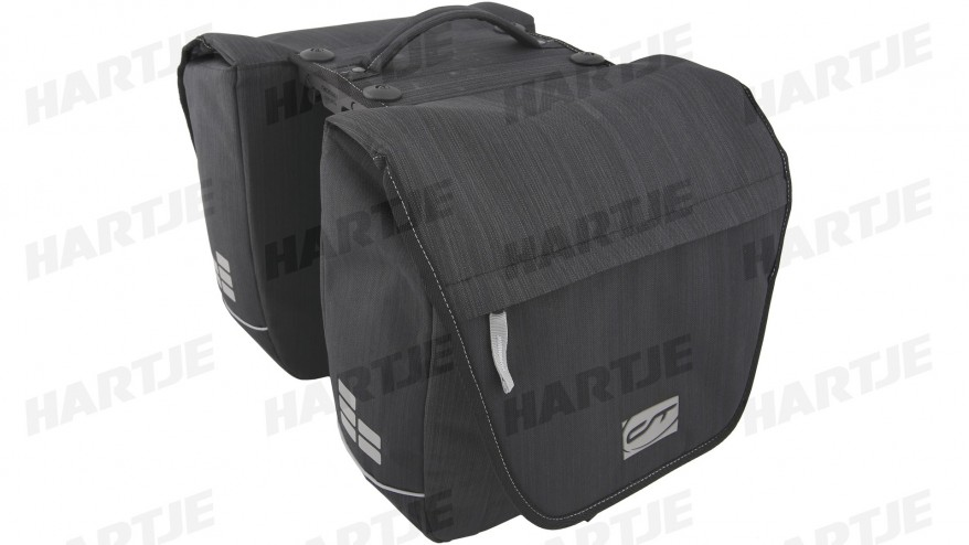 Borsa doppia Neo.Double RT